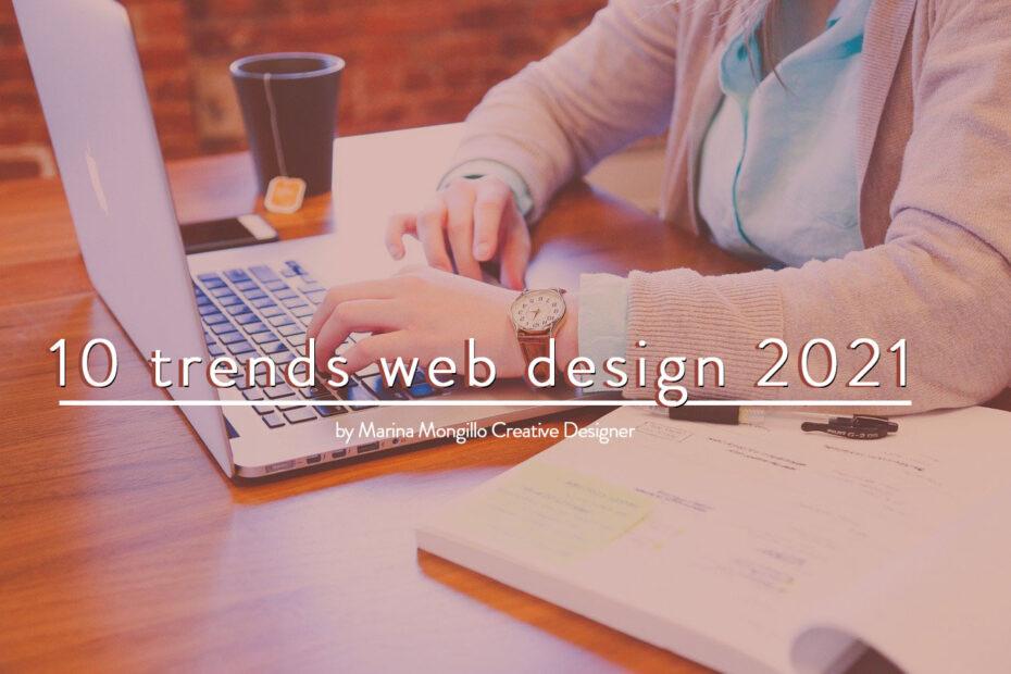 10-trends-web-design-2021